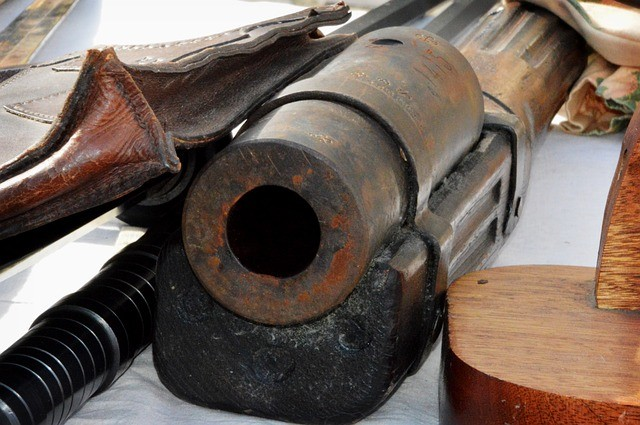What is A Solvent Trap - Avoid Firearm Malfunction and Potential Damage